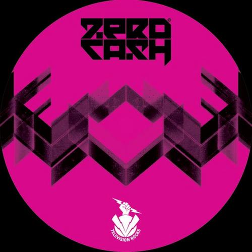 Zero Cash - Give It To Me