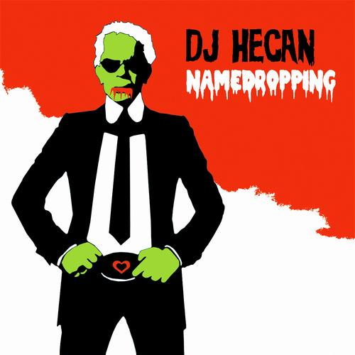 DJ HeCan - Namedropping