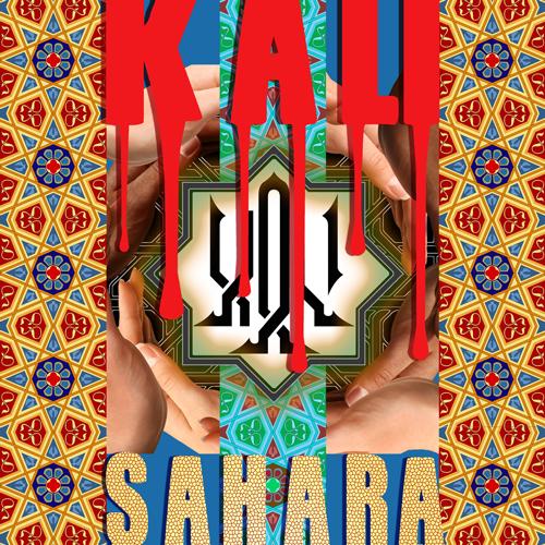 KALI - Sahara