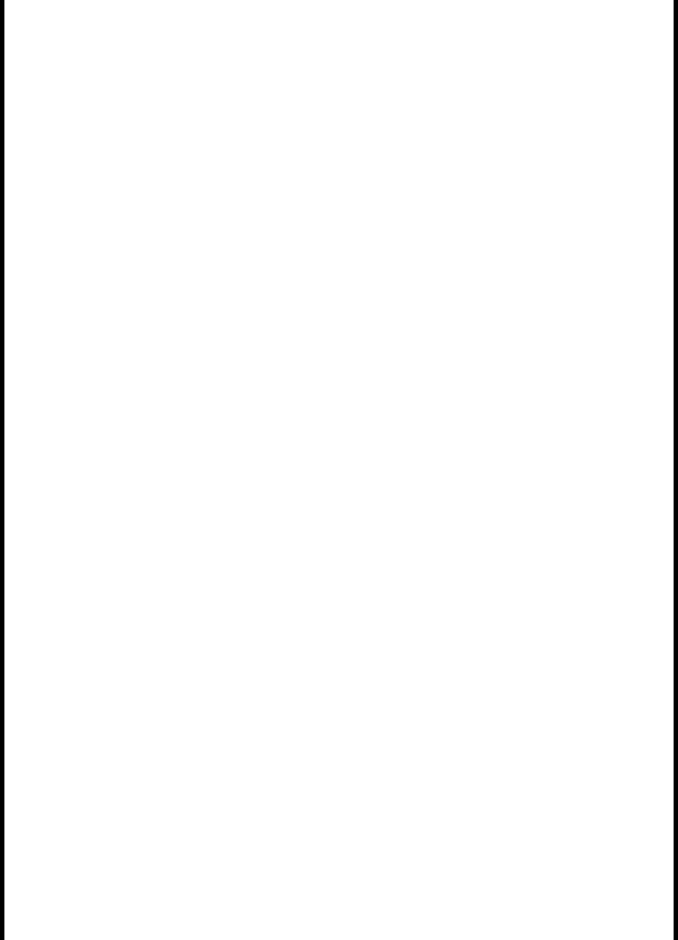 Television Rocks